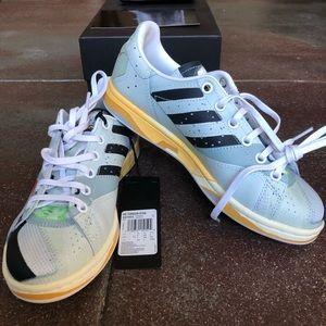 Raf Simons Adidas Shoe Torison unisex